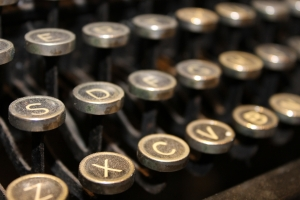 How to write procurement